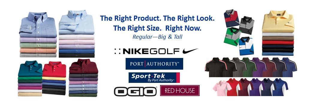 NIKE-Golf-100